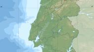 Capa Dossier Mapa Judiciário