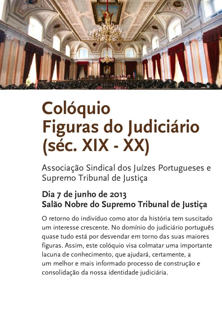 flyer_figuras_judiciário1