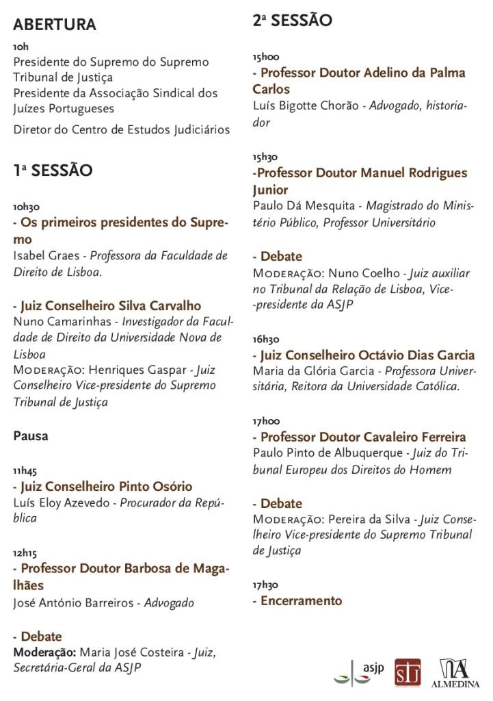 flyer_figuras_judiciário2