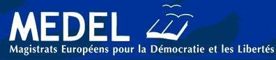 Logo-MEDEL2