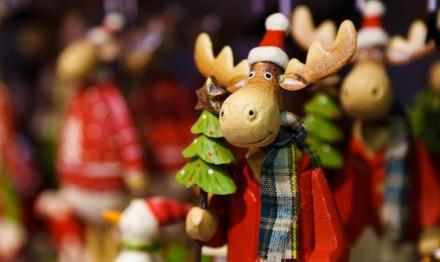 Festa-de-Natal-Imagem-de-Destaque-690x400 (1)