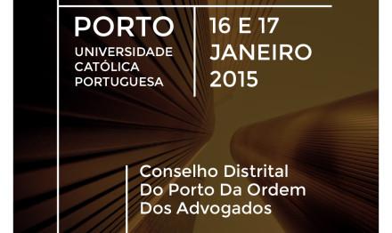 Jornadas Processo Civil 16 e 17 janeiro 2014 UnivCat Porto1_B
