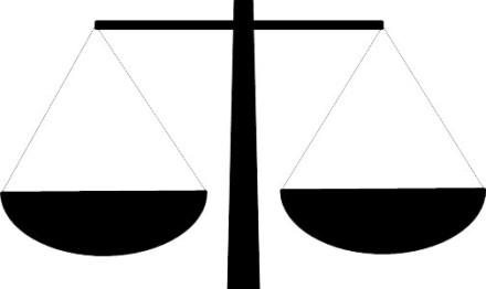 Balança_equilibrada