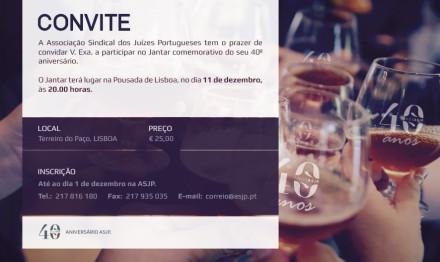 ASJP_Convite-Jantar-40anos-COM-PREÇO