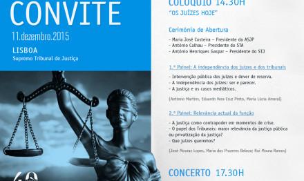 WEB-Convite-ASJP-colóquio