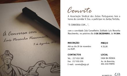 WEB-Convite-ASJP-jantar