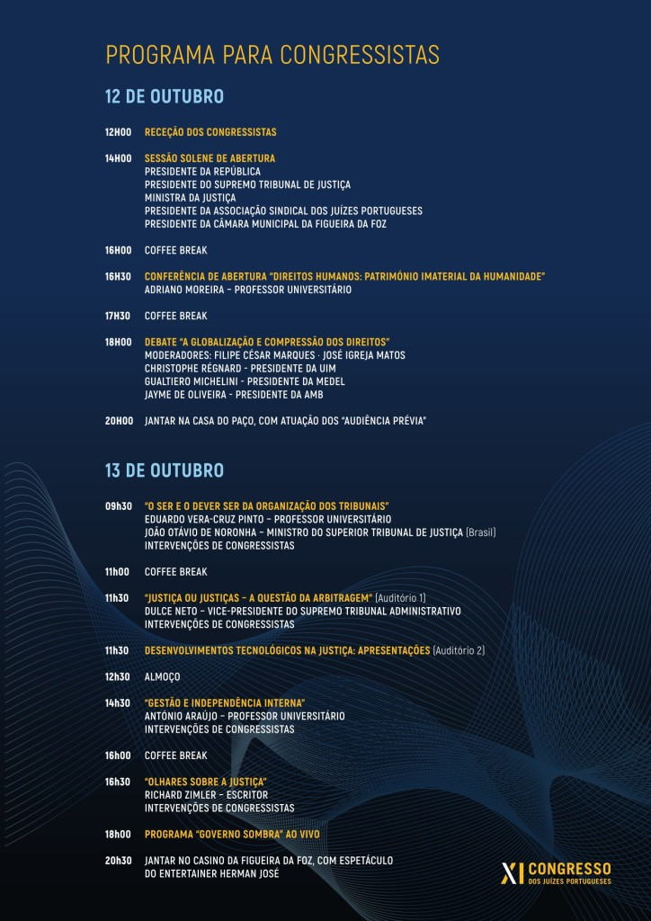 XI CJP_Programa_Digital_A4_Ver_Jul_R-2