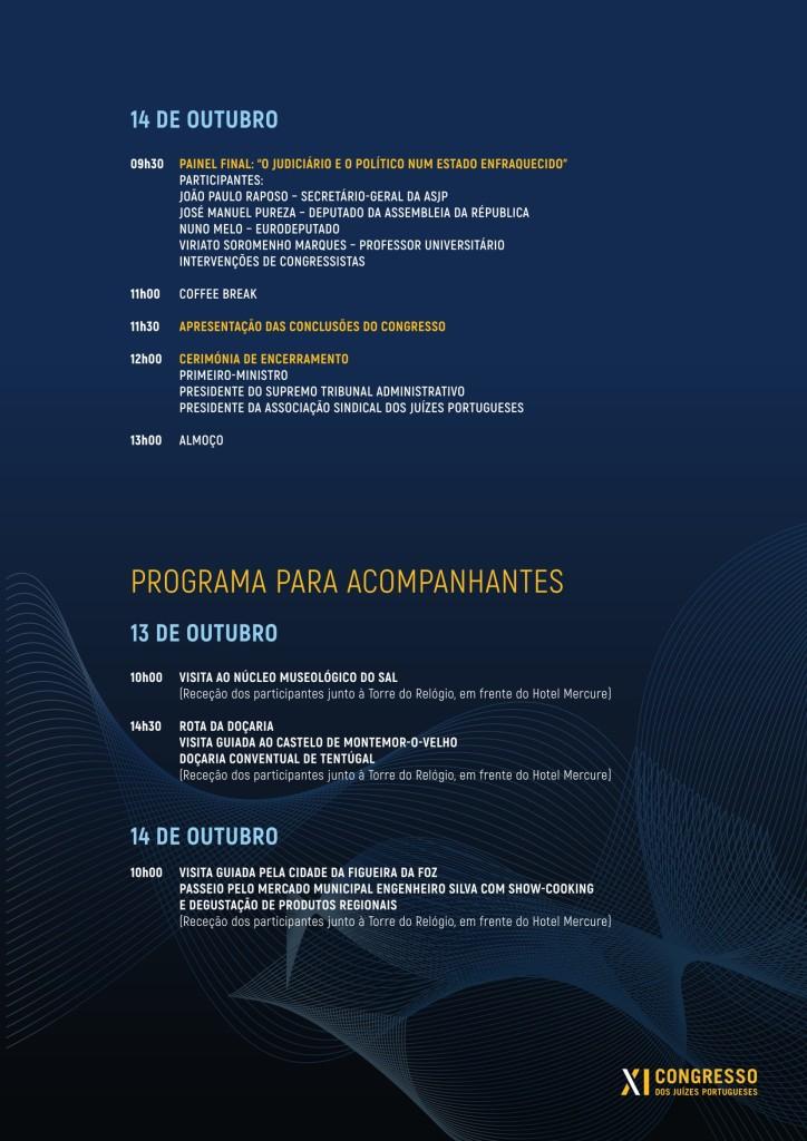 XI CJP_Programa_Digital_A4_Ver_Jul_R-3