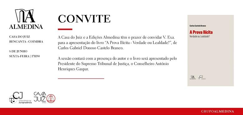 convite_prova (1)