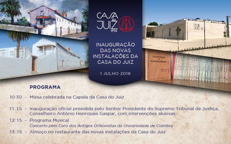 programa-casa_juiz-INAUGURAÇÃO-WEB-01