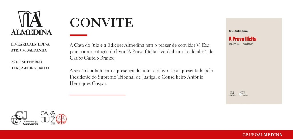 convite_prova25set