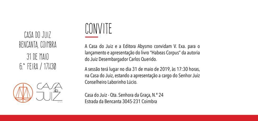 Convite_31.05