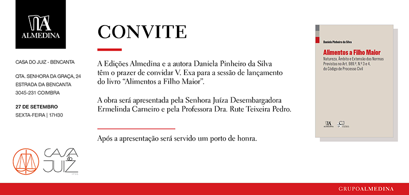 Almedina_Convite_Alimentos-a-Filho-Maior_800px